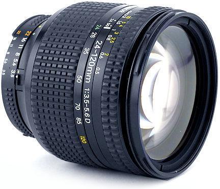 afnikkor24120mm