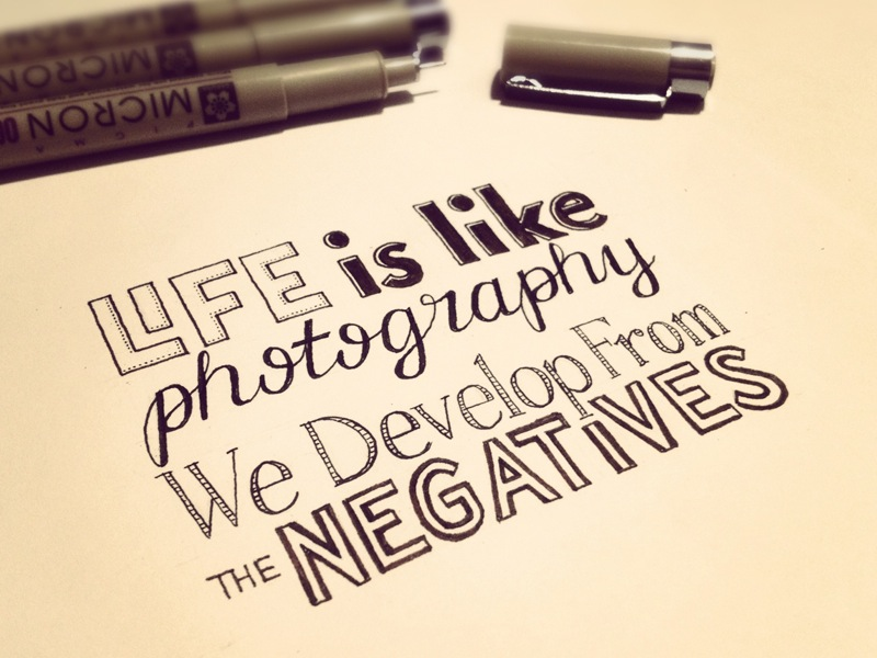 life_photography
