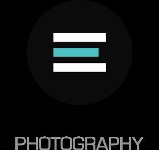 Logo_zw-gr_middel
