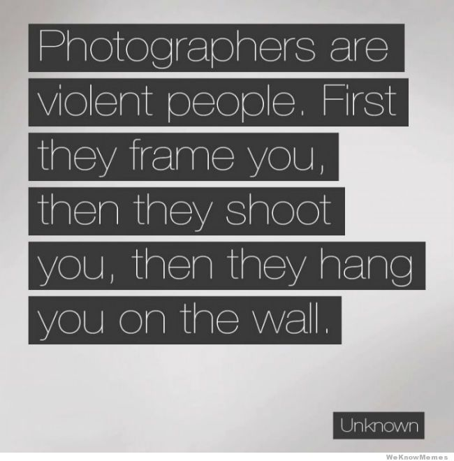 photographers-are-violent-people