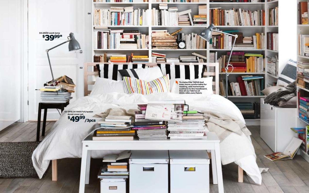 busy-bedroom-design
