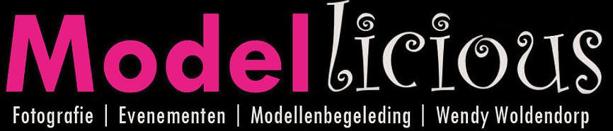 Logo_modellicious