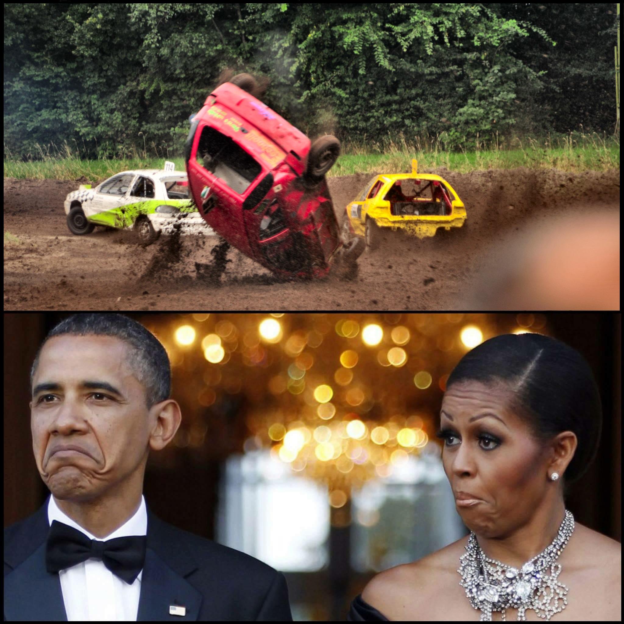 bokkie_obama