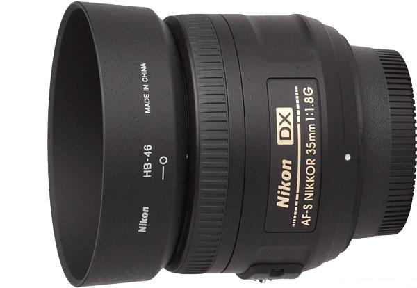 nikon-35mm-f-1-8g-af-s-dx-lens