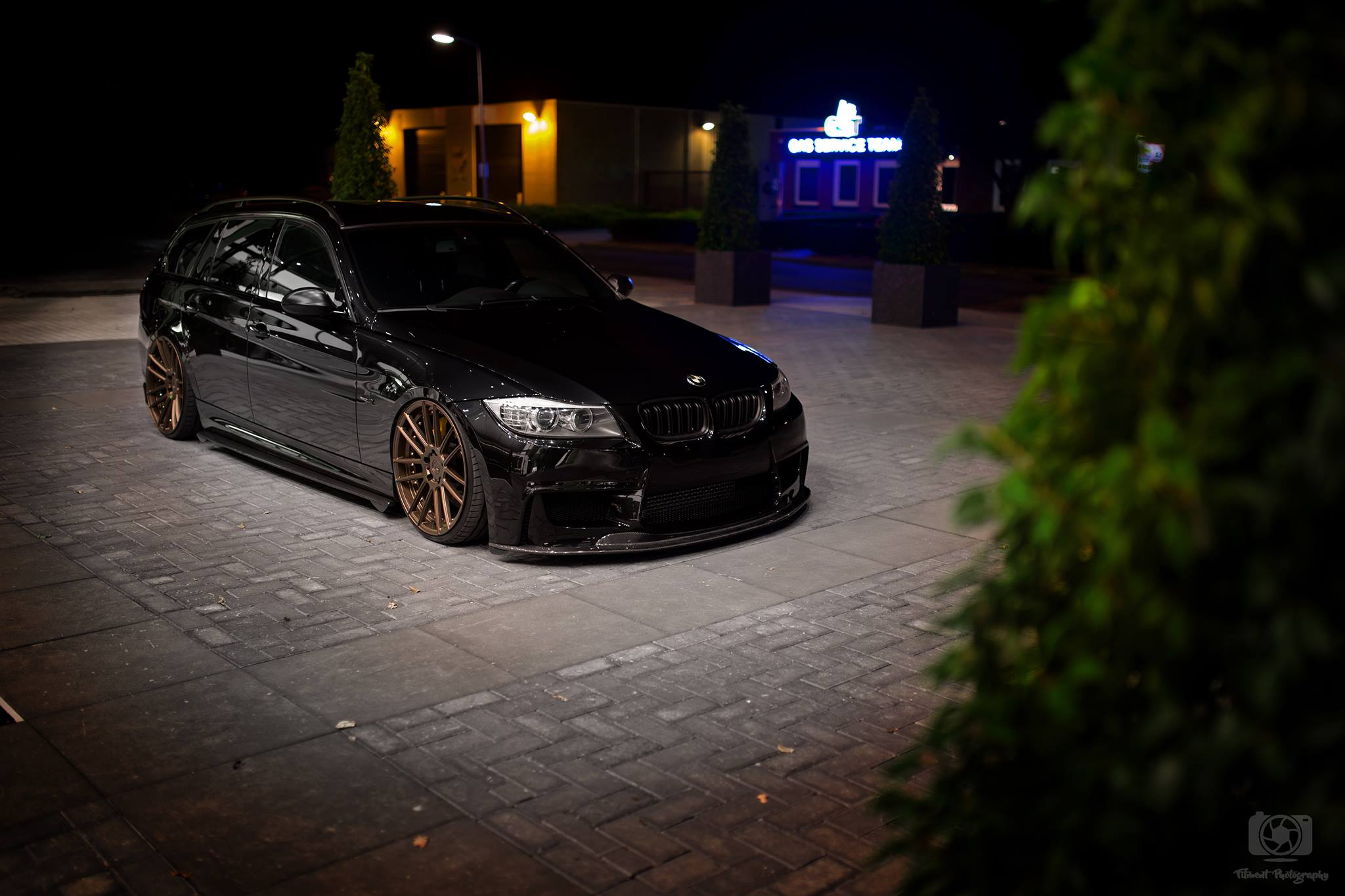 fitmentphotography1